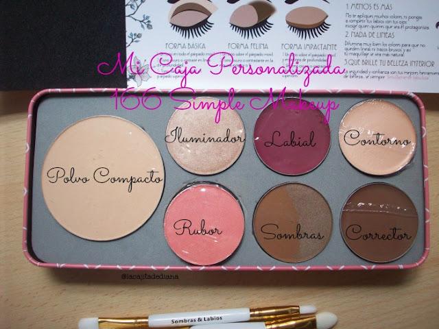 CajaPersonalizada-Maquillaje-Colombia