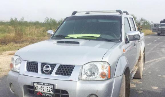 """Ejecutados el Grupo """"Los Norteños de Rio Bravo"""" en Reynosa- Tamaulipas Screen%2BShot%2B2018-11-26%2Bat%2B04.31.00"""