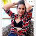 VEJA O 16º ENSAIO FOTOGRÁFICO DA SELEÇÃO DO BLOG LBS (  NORRANA JALE SOUSA OLIVEIRA DE REMÉDIOS DE NOVO HORIZONTE-BA