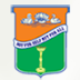 Sri G.V.G Visalakshi College for Women, Tirupur, Wanted Assistant Professor
