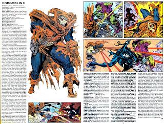 Demoduende (ficha marvel comics)