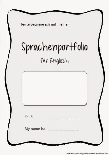 https://dl.dropboxusercontent.com/u/59084982/Sprachenportfolio%20Englisch%20Klasse%203%20b.pdf