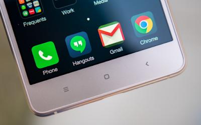 Bagaimana Cara Menambah Akun Google