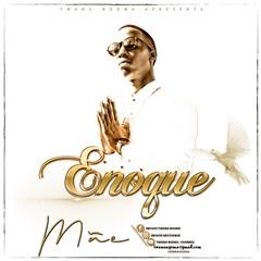 BAIXAR MP3    Enoque - Mãe  (Prod. RamStudio)    2019
