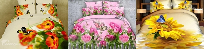 https://www.beddinginn.com/product/Lovely-3d-Pink-Rose-And-Butterfly-Digital-Printing-4-Piece-Duvet-Cover-Sets-12716043.html