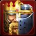 Dica de Jogo: Clash of Kings