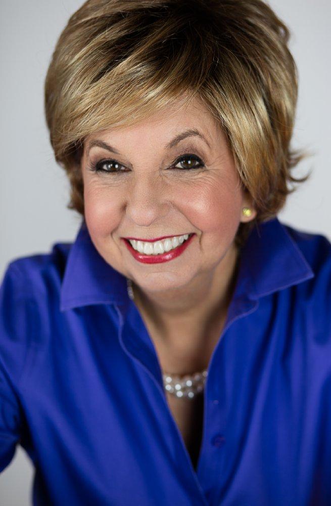 Joanie Marx