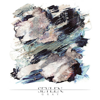 Seylen - Gray (2016) - Album Download, Itunes Cover, Official Cover, Album CD Cover Art, Tracklist