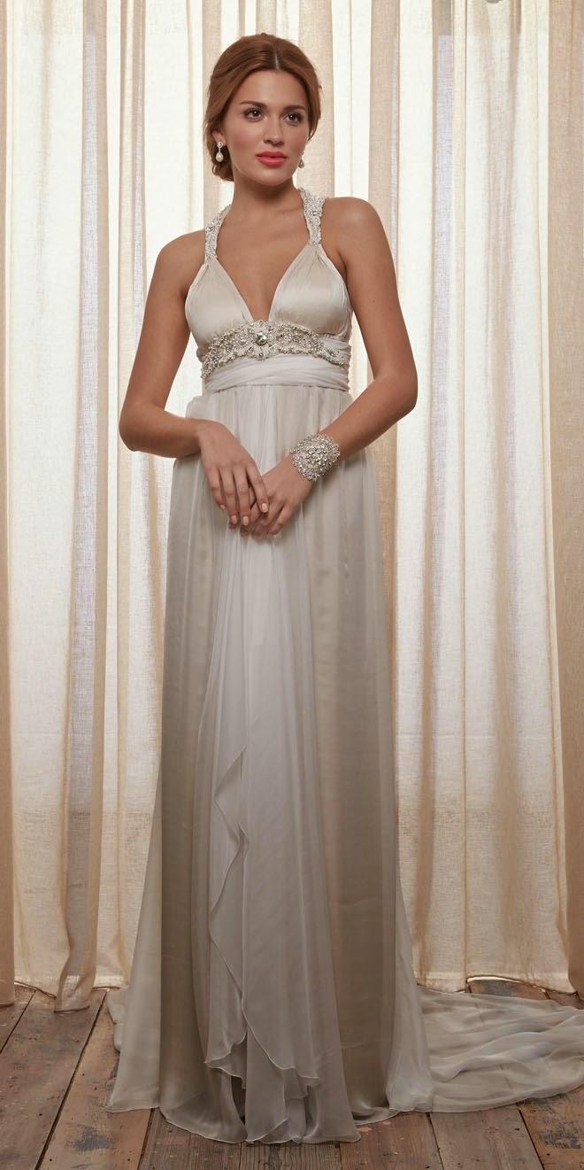 Athena Wedding Dress 65 Luxury
