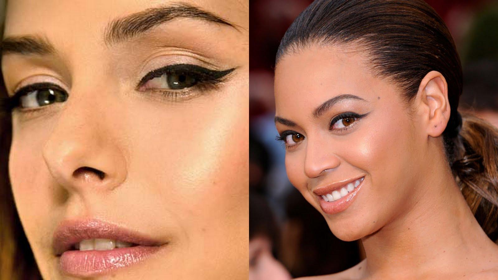 Pin on Make up ️