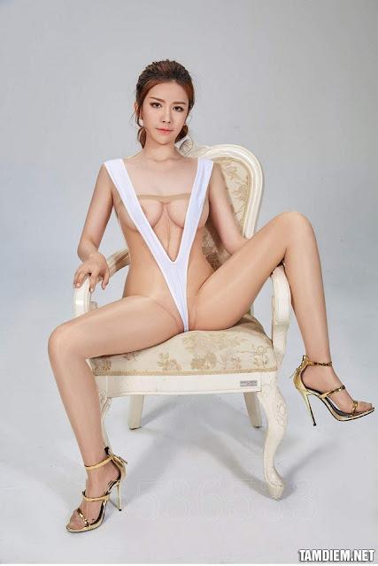 Hot girls Bodysuit anonymous girl sex orgy 5