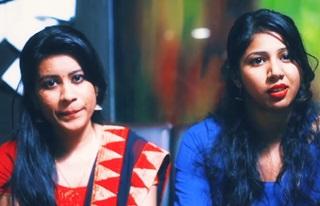 Meela Mudiyamal – New Tamil Short Film 2017