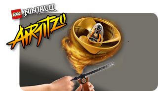 http://www.lego.com/en-gb/ninjago/airjitzu/main