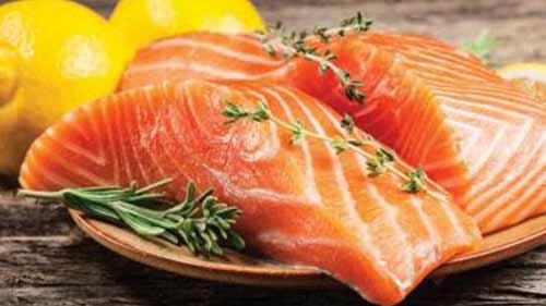 salmon-makanan-ampuh-biar-nggak-galau