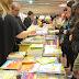 Ediciones Urano en la Feria de Arte, Café y Libros