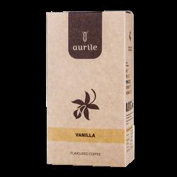 FM AR8 Café aromatizado Vanilla