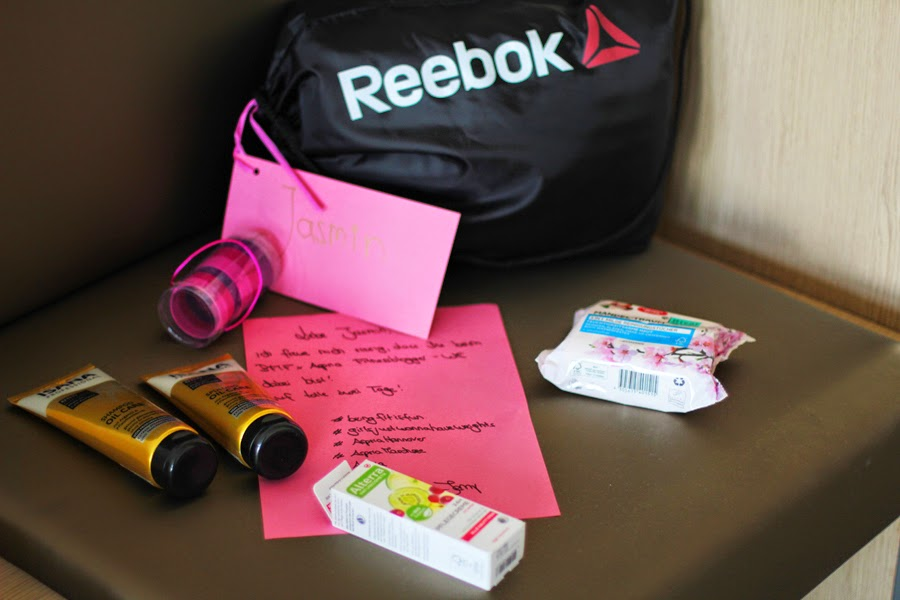 rebook sport gym apparel myberlinfashion sport