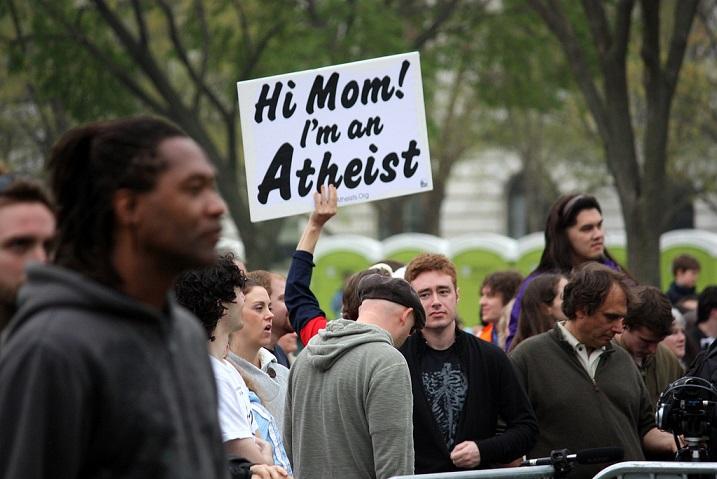 Atheist.jpg (717×479)