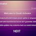 TELECHARGER Doulci Activtor  EU Server Deblocager icloud et activation