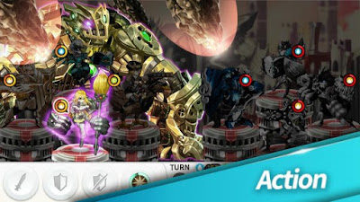 Game Irium Cheat Apk Free Download