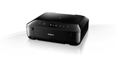Canon PIXMA MG6840 or MG6850 driver & software Download Windows 10, Canon PIXMA MG6840 or MG6850 driver & software Download Mac
