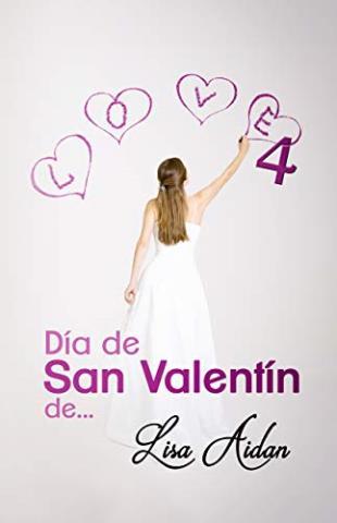 Día de San Valentín de... 4