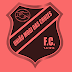 #SeráInterino - União de Mogi confirma treinador interino para o jogo deste sábado