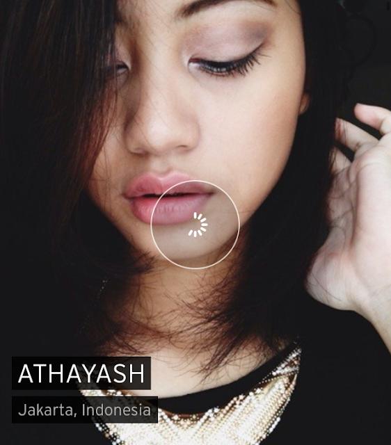 soundcloud.com/athayash