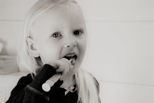 Tipps Fur Kinder Die Ihre Zahne Nicht Putzen Wollen