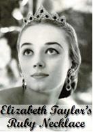http://orderofsplendor.blogspot.com/2018/03/tiara-thursday-elizabeth-taylors.html