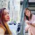Krizette Chu hits back at Duterte bashers