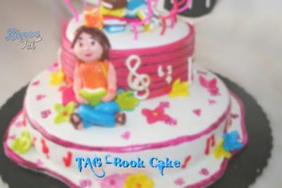 http://livrosetalgroup.blogspot.com.br/2015/09/tag-book-cake.html