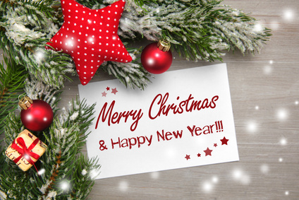 merry christmas wishes funny christmas wishes christmas wishes images merry christmas wishes for