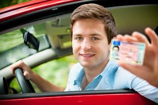 Códigos en el carnet de conducir ¿qué significan? - Fénix Directo Blog