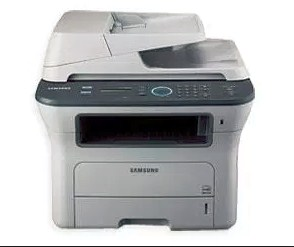 Samsung SCX-4828 Driver Download for Windows