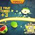 لعبة تقطيع الفواكه Fruit Ninja مهكرة للاندرويد