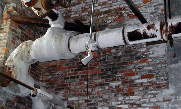 Average Electric Bill Omaha Ne