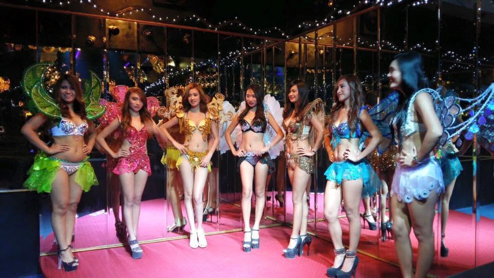 Cebu hookup cebu girls americans for safe