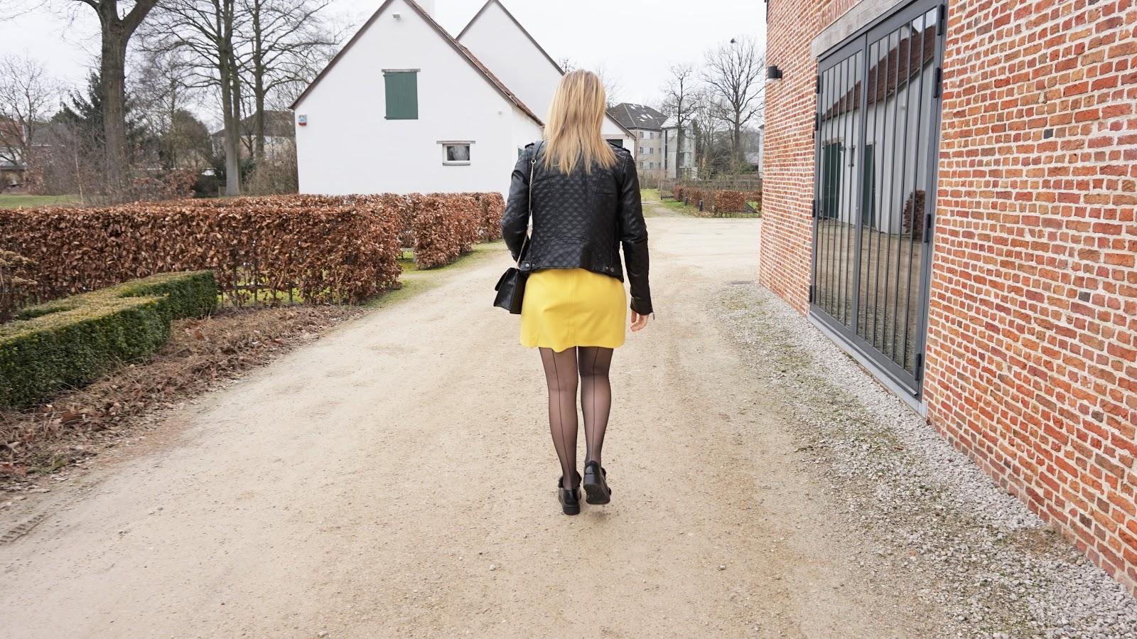 DSC04423 | Eline Van Dingenen