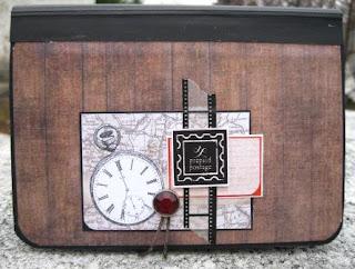 альбом,подарок,мужской,миник,фото,чипборд,карточки,братс,наклейки