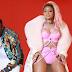 """Single """"Rake It Up"""" do Yo Gotti com Nicki Minaj conquista certificado de ouro"""