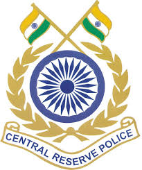 Central Reserve Police Force (CRPF) Recruitment 2017