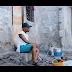 VIDEO | ENOCK BELLA - WALIFUATA JINA | Download/Watch