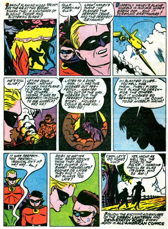 Read online All-American Comics (1939) comic -  Issue #44 - 15