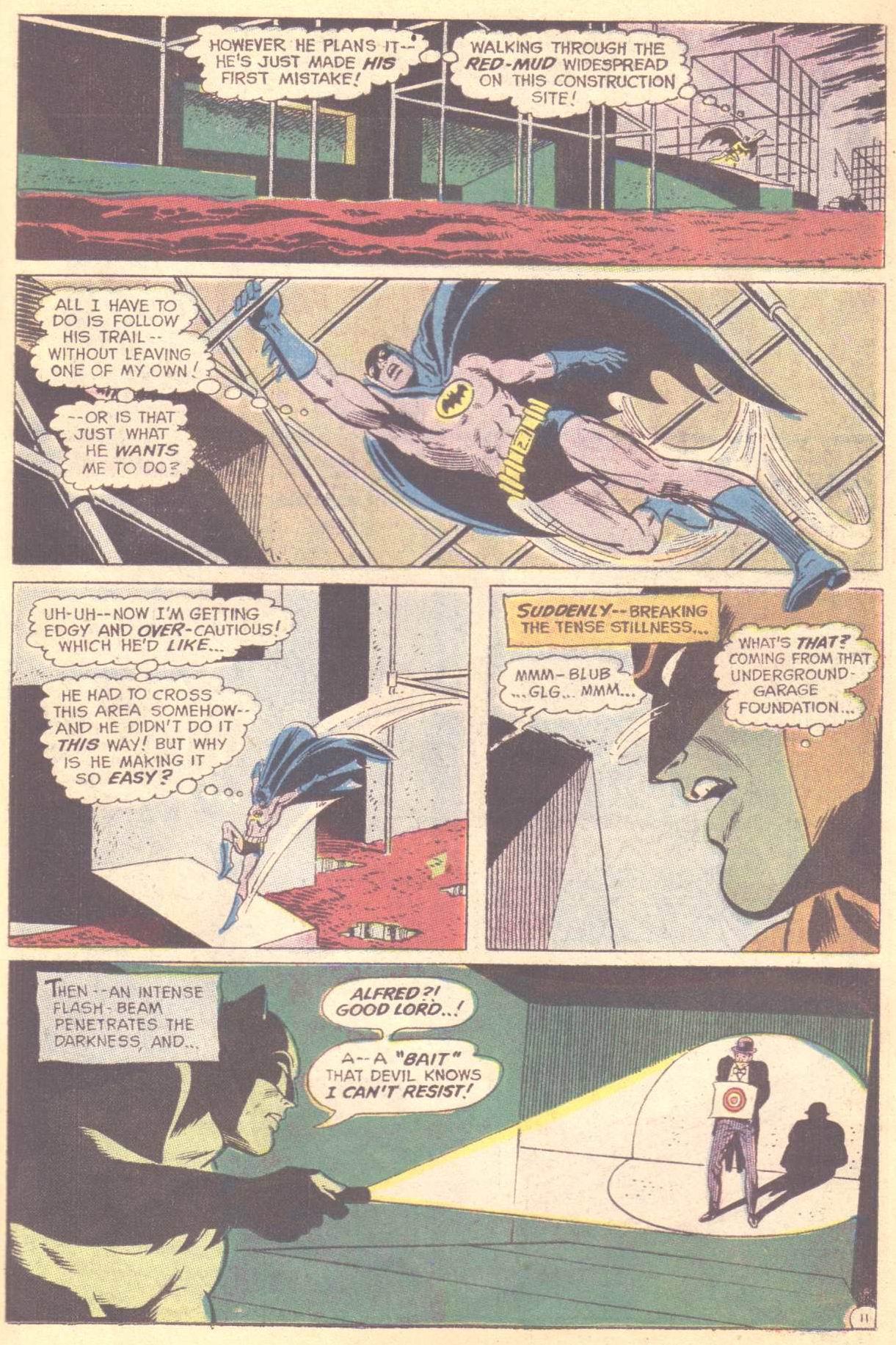 Detective Comics (1937) 401 Page 14