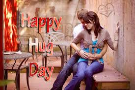 Hug Day Images 2016