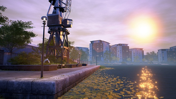 euro-fishing-pc-screenshot-www.ovagames.com-4