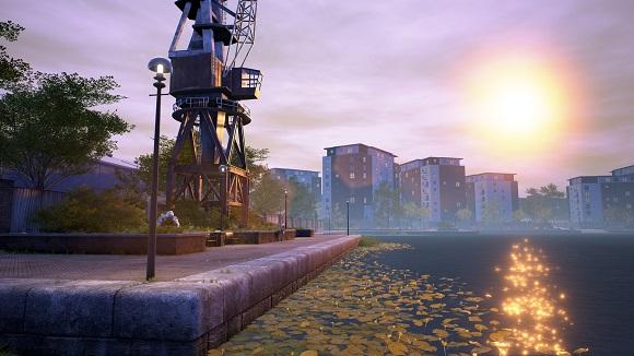 euro-fishing-pc-screenshot-www.ovagames.com-4