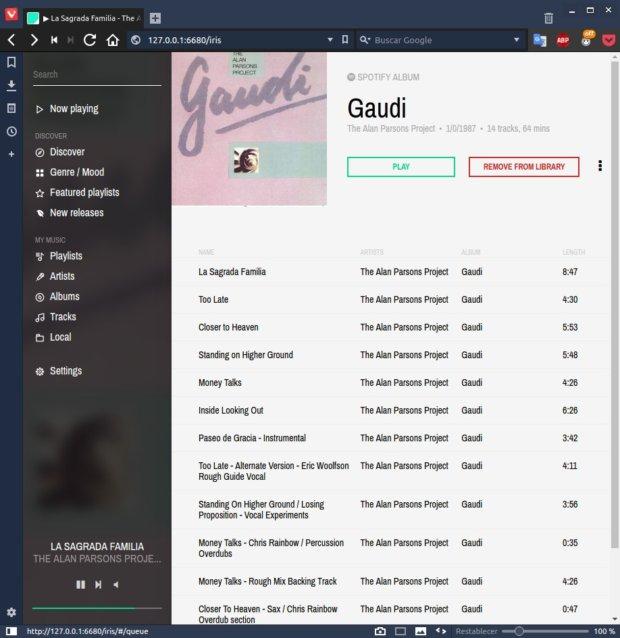 Spotify, Tidal, Google Music (y más) en bitperfect en Linux y OS X %25E2%2596%25A0%2BSettler%2B-%2BBalmorhea_889
