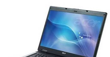 Acer Extensa 5210 Atheros Windows 8 Driver